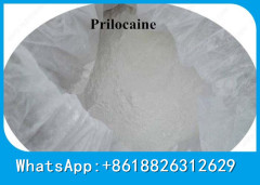 Citanest Pure Topical Local Anesthetic Prilocaine Base Prilocaine Powder for Dermal Anesthesia
