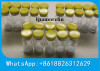 Freeze Dried White Powder Hormone Releasing Peptide Ipamorelin 2mg/Vial for Muscle Growth
