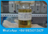 99% Purity Injectable Anabolic Steroid Bold Undecylenate Equipoise