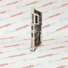 Siemens 6GT2000-0EG00 CPU1211C PLC simatic CPU
