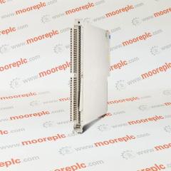 1 PC New Siemens Module 6GT2001-0BA00 In Box