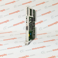 Siemens 6GT2001-0CA10 FS-Connection Module Terminal Block
