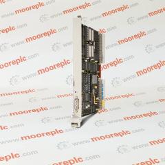 Siemens 6gt2002-0ba00 Moby Communication Module...