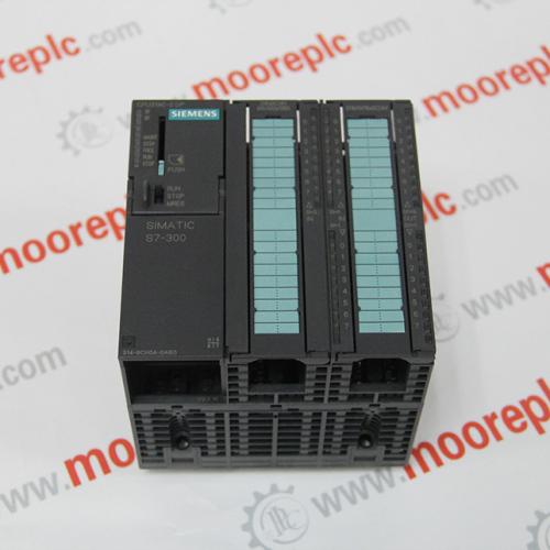 Siemens Moby anschalt Module 6gt2002-0ea00 - Distressed
