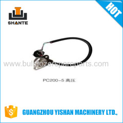 ME088884 Manufacturers Suppliers Directory Manufacturer and Supplier Choose Quality Construction Machinery Parts