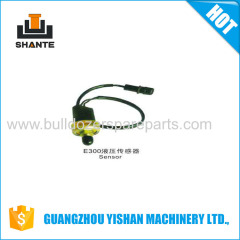 MC849577 Manufacturers Suppliers Directory Manufacturer and Supplier Choose Quality Construction Machinery Parts