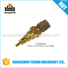Excavator electric parts pressure sensor 391532 oil pressure switch for excavator spare parts of bulldozer