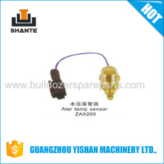 Excavator electric parts pressure sensor VH3834601510 oil pressure switch for excavator spare parts of bulldozer