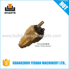 Excavator electric parts pressure sensor 6560-61-7300 oil pressure switch for excavator spare parts of bulldozer