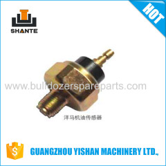 106-0180 Manufacturers Suppliers Directory Manufacturer and Supplier Choose Quality Construction Machinery Parts