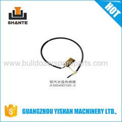 LC52S00012P1 Manufacturers Suppliers Directory Manufacturer and Supplier Choose Quality Construction Machinery Parts
