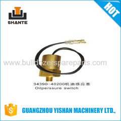 20Y-06-21710 Manufacturers Suppliers Directory Manufacturer and Supplier Choose Quality Construction Machinery Parts
