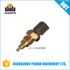 Excavator electric parts pressure sensor 7861-93-1650 oil pressure switch for excavator PC200-7 High Quality