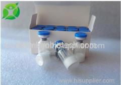 hgh peptide growth hormone hgh 191aa