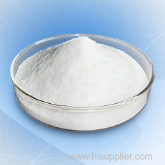 White Crystal Preservatives Alkaloid Solution Chlorobutanol