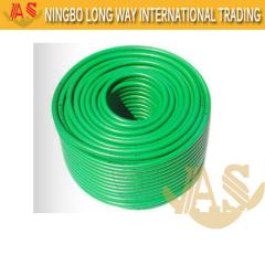 Hot Sale PVC Flexible Natural Gas Hose Pipe LPG Gas Hose for Sale