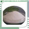 Losartan Potassium Anti-Hypertension Drug