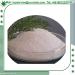 Losartan Potassium 124750-99-8 For Antihypertensive