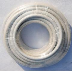 Low Price New PVC Pipe For Africa With High Quality
