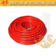 Good Price Flexible Soft PVC Gas Hose LPG Pipe