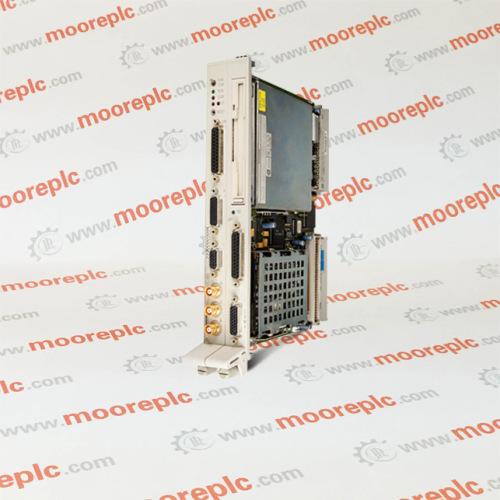 Siemens anschalt Module Moby-I 6GT2002-0EB10