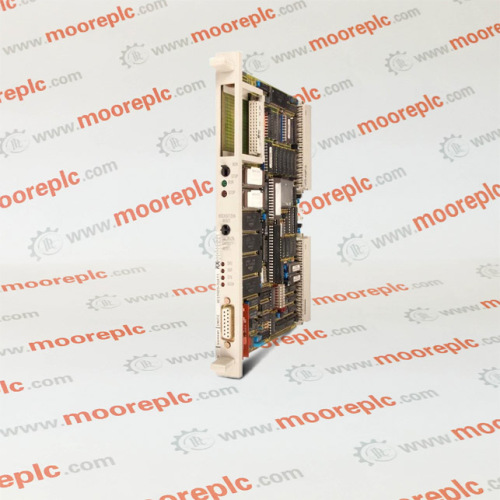 Moby Communication Module ASM 470 6GT2002-0FA10-0AX0 NEW SEALED