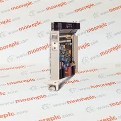 ONE NEW Siemens MOBY ASM475 6GT2002-0GA00 TESTED GOOD Condition
