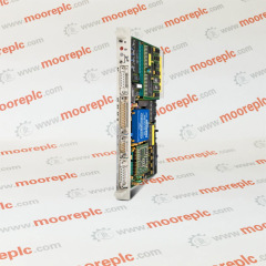 Siemens PLC 6GT2002-0GA10/6GT2002 0GA10 NEW SEALED!!!!!