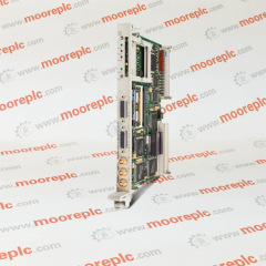 Siemens Moby Communication Module 6GT2002-0HA10 NEW SEALED!