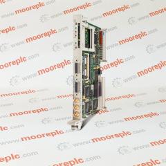Siemens Moby Communication Module 6GT2002-0HA10 NEW SEALED!