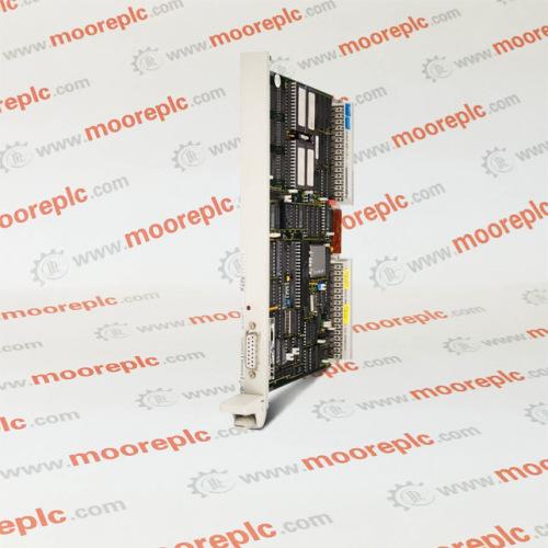SIEMENS 6GT2 002-0HD00 simatic 6GT2002-0HD00