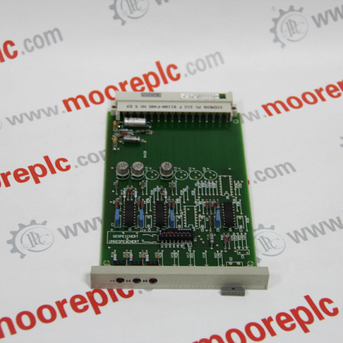 Siemens Simatic et200sp Digital Input Module 6GT2003-0CA00