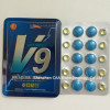 V9 6800mg Male Enhancement Sex Pills Sex Medicine SafeBuy Supplier Member