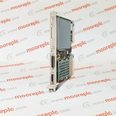 Siemens LOGO 6GT2397-4BA00-0EA1 PROGRAM MODULE