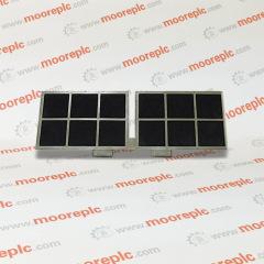 Siemens Simodrive 6sn 6GT2397-6AB00-0DA1 Version: B. U/E Module