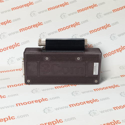 ONE NEW SIEMENS MOBY E MIFARE SLG 75 6GT2398-1AF00