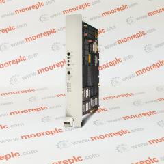 Siemens Simatic Moby F ASM 850 6gt2402-2ea00 6gt24022ea00 as a