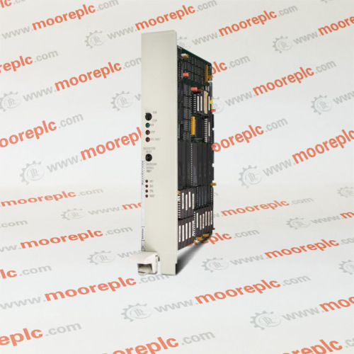 Siemens Simatic Moby F ASM 850 6gt2402-2ea00 6gt24022ea00 as a