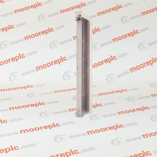 -New Model - Siemens 6GT2403-1BA00