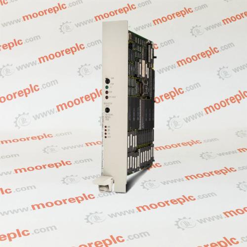 Siemens anschalt Module Moby-I 6GT2405-0AF00
