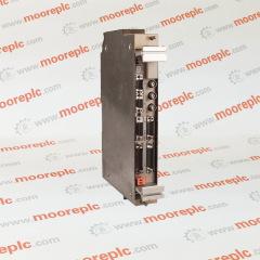 Siemens 6AV6 6GT2405-2CB00 Memory Module