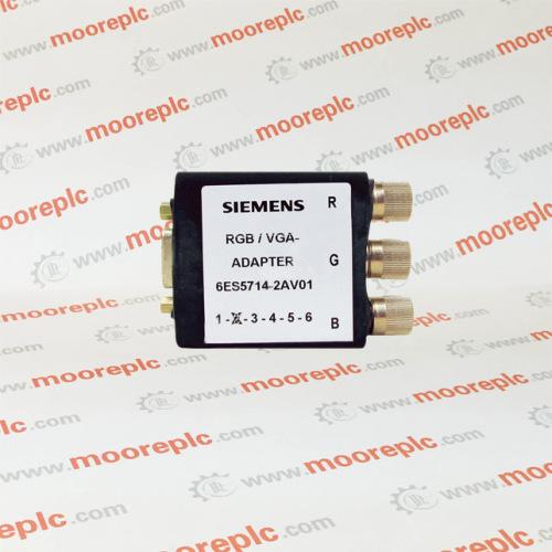 1 PC Used Siemens 6GT2491-0AH32 In Good