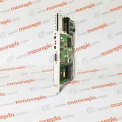 6GT2491-0AN20 Siemens MOBY Module ASM 452 6GT2491-0AN20 12 w. warranty