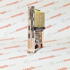 Siemens 6GT2491-0DN10 Moby Communication Module