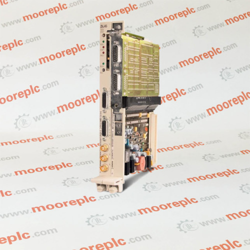 Siemens 6GT2491-0DN10 Moby Communication Module