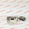 Siemens 6GT2491-0EH32 12 Months Warranty