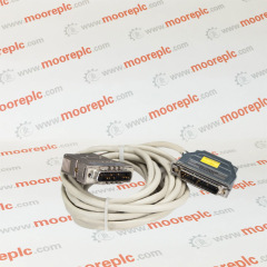 Siemens 6GT2491-0EH32 Connection Cable NEW