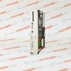 Siemens 6GT2491-0EN16 NEW SIEMENS