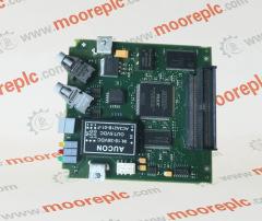 1 PC New Siemens 6GT2491-0EN20 Module In Box