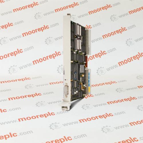 NEW SIEMENS Simatic S7-200 PLC 6GT2491-0EN32